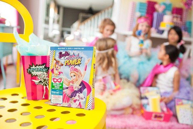 super-barbie-dvd