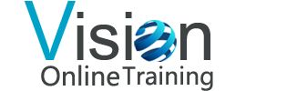 Vision Online Training Institute is providing best Android Online training from Hyderabad India,  Vision  is the best  Android Online training Institute we have good qualified and realtime  industry experts to provide   Android  online Training, We designed Online  Android course  content as per the current IT industry requirement. Contact: Email:info@visiononlinetraining.com, USA:+1 904-304-2519, India:+91 9573481637  web :http://www.visiononlinetraining.com/Tableau/