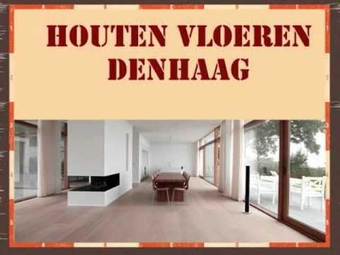Houten Vloeren Zoetermeer laat een vloer breed visgraat vloer van 17x85 cm zien die donker gerookt is en met whitwash100 is afgewerkt.. http://www.baxhouthandel.com/houten-vloeren-outlets/houten-vloeren-zoetermeer/