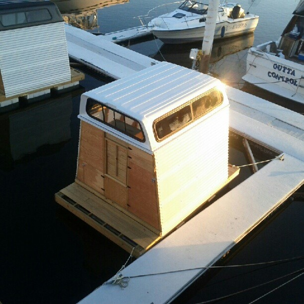 15 Best Images About Home Made Campers On Pinterest