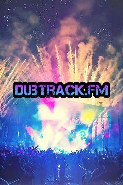 rave party, concerts and lights. #edm #rave #plur