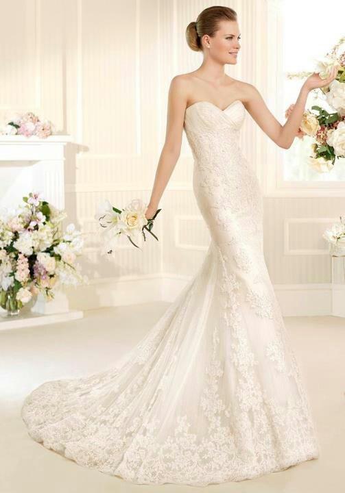 Available at Bridal Manor Pretoria