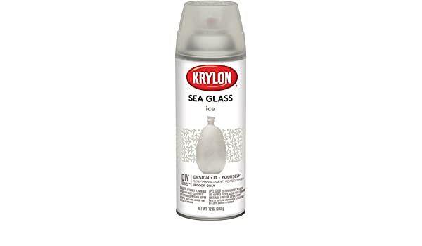 Aerosol Spray Paint Uk