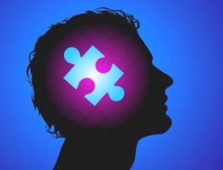 Patrunde in mintea clientilor inteligenti pentru a crea o afacere de succes