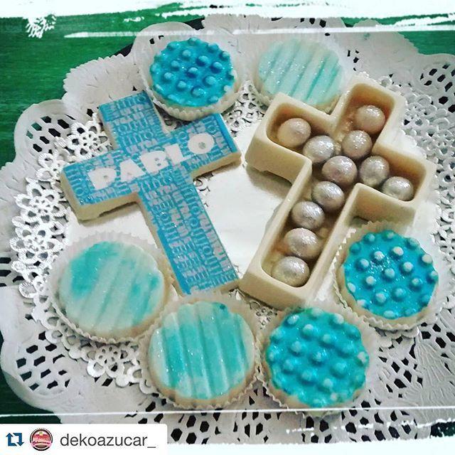 #Cookies comuniontrendy.com ⛪️ Desde 2013  * Web con mil ideas para organiza…