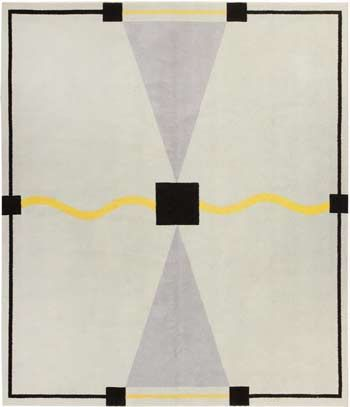 Art Deco Rugs  http://nazmiyalantiquerugs.com/articles/history-of-art-deco-rugs-2/