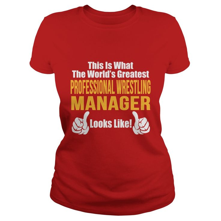 PROFESSIONAL WRESTLING MANAGER #gift #ideas #Popular #Everything #Videos #Shop #Animals #pets #Architecture #Art #Cars #motorcycles #Celebrities #DIY #crafts #Design #Education #Entertainment #Food #drink #Gardening #Geek #Hair #beauty #Health #fitness #History #Holidays #events #Home decor #Humor #Illustrations #posters #Kids #parenting #Men #Outdoors #Photography #Products #Quotes #Science #nature #Sports #Tattoos #Technology #Travel #Weddings #Women