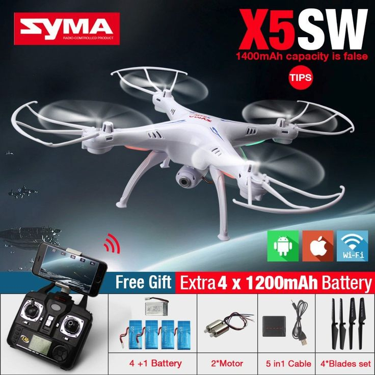 BUY High-Quality Drone with WIFI HD Camera - 70% OFF + FREE SHIPPING Online
