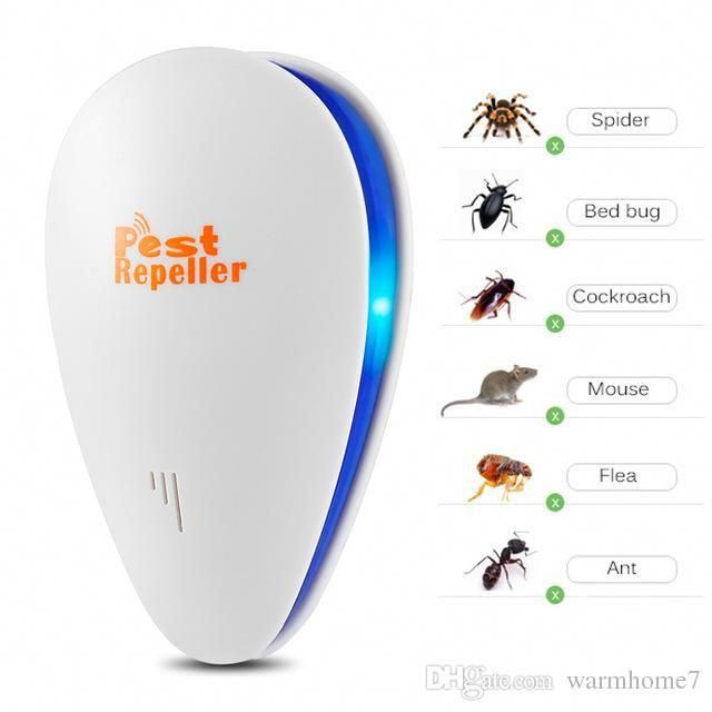Electronic Pest Control Bed Bugs Pesttreatment Pestcontrol Doityourselfpestcontrol Pestcontrolservices Pestrepeller Pest Control Pests Electronic Pest Control