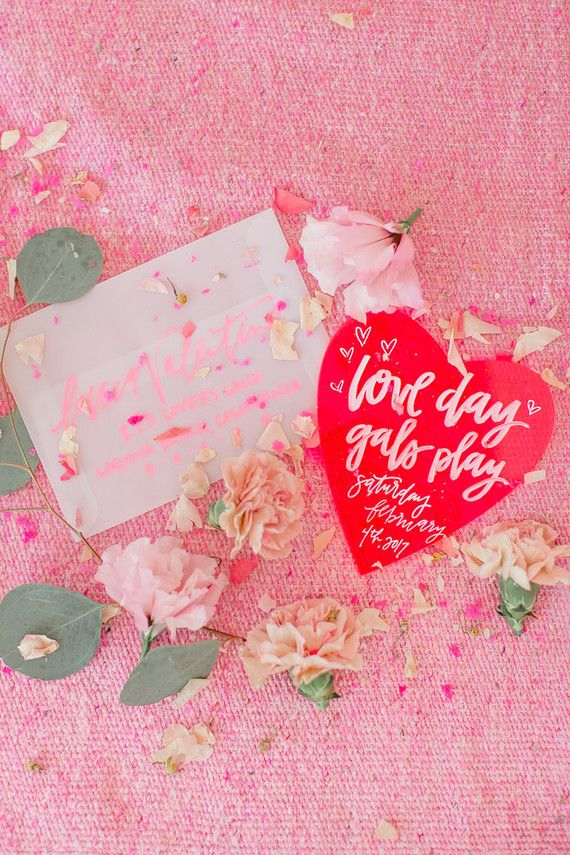 Fine 63 Astonishing Valentines Day Wreath Photo Inspirations ...