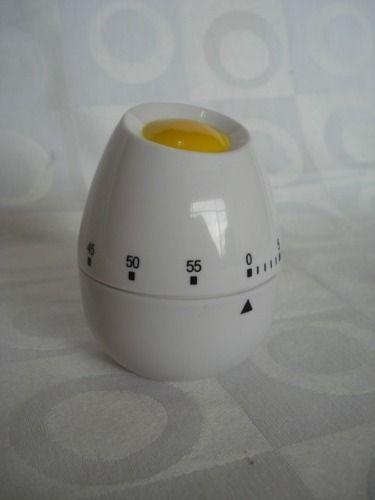 timer temporizador ovo cozido cronometro regressivo