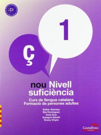 Projecte de cursos de llengua catalana per a persones adultes.