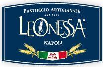 Test prodotti e recensioni per voi: Spaghettoni Leonessa con seppia ripiena