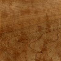 Wood Veneer, Veneering, Veneer Plywood, Sheets & Tools at Woodcraft