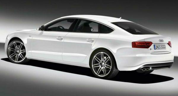 Audi A4 Avant 2015 Redesign