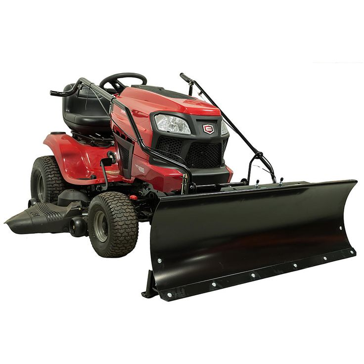 112 Best Images About Craftsman Rider Lt 1000 On Pinterest Gardens Riding Mower And Tractor