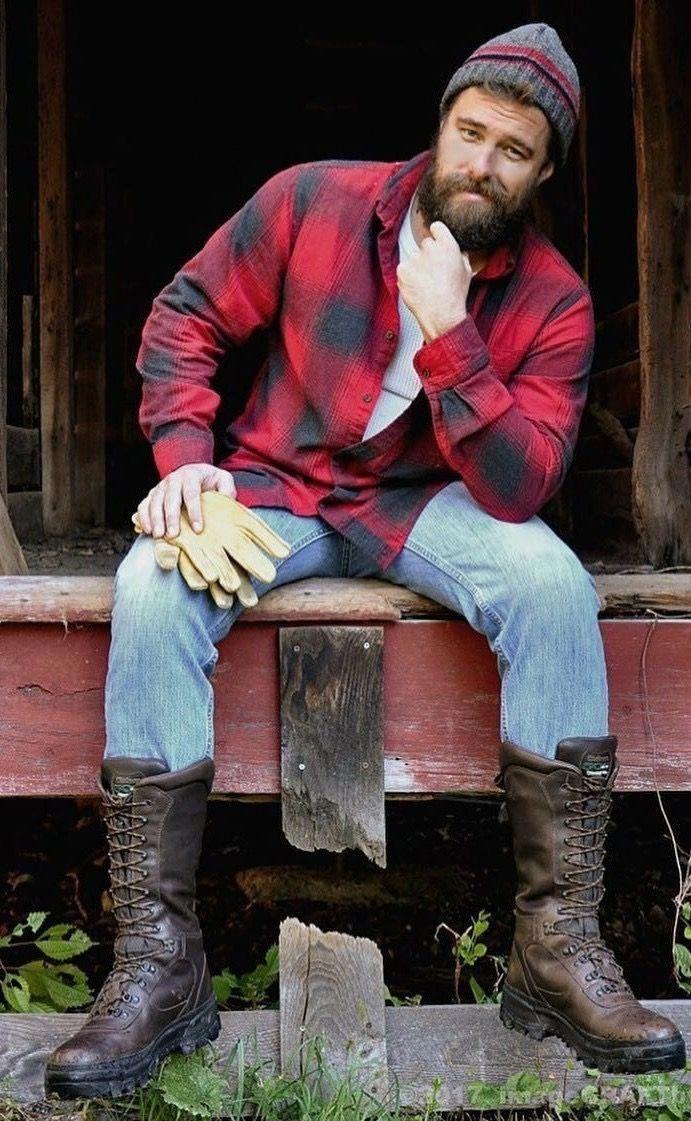 lumberjack plays phil taylor - 691×1121