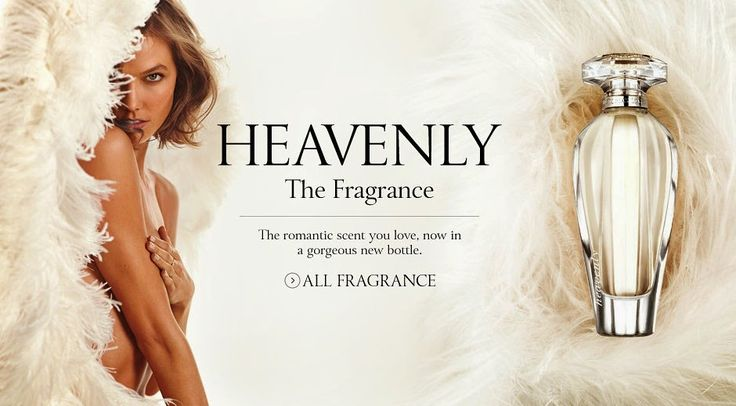 karlie kloss wings Victoria's Secret | Karlie Kloss presenta el nuevo perfume de Victoria Secret, Heavenly