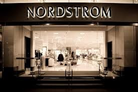 Latest nordstrom coupon codes and discounts. http://brookline.patch.com/groups/nordstroms/p/nordstromcom-coupon-code-2014-nordstrom-rack-shoes-dresses-promos