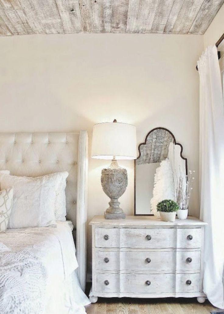 1196 meilleures id es du tableau chambre coucher sur pinterest - Comment ranger sa chambre ...