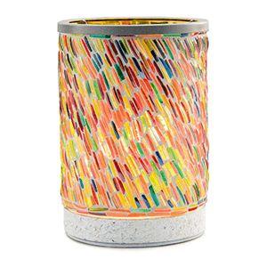 Luxury Colors Of the Rainbow Scentsy
