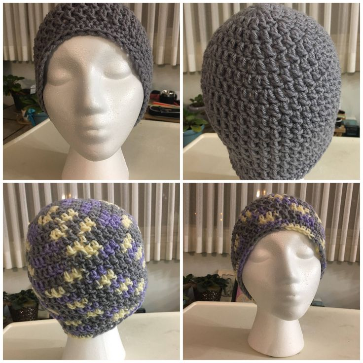 Latest addition to my #etsy shop: Crochet Beanie, Hat, #Touquebeanie #beanie #crochet #crochet