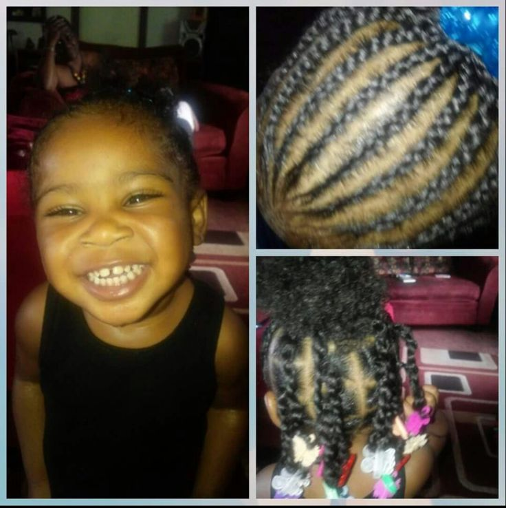 Pin By Tonia Nasha On Punkin S Passion Hair Styles