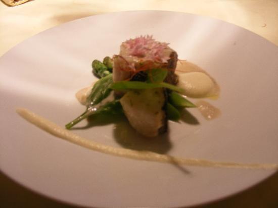La Table d'Olivier, Brive-la-Gaillarde - Restaurant Reviews - TripAdvisor