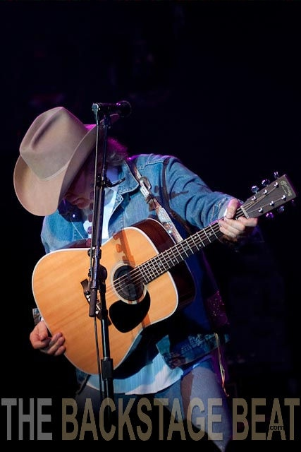 42 best All things Dwight Yoakam! images on Pinterest ...