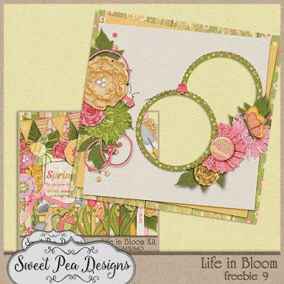 http://www.sweet-pea-designs.com/blog_freebies/SPD_Life_Bloom_Freebie9.zip