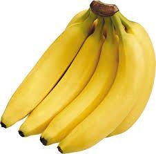 Sekadau.com: Pisang Ternyata kaya Dengan Manfaat... Semua orang menyukai pisang dan jenis makanan apapun yang mengandung pisang. Pisang dianggap sebagai bahan makanan super lezat yang siap membuat lidah bergoyang. Rasanya yang khas, lembut, manis, dan creamy, tidak pernah bisa terlupakan.<read>