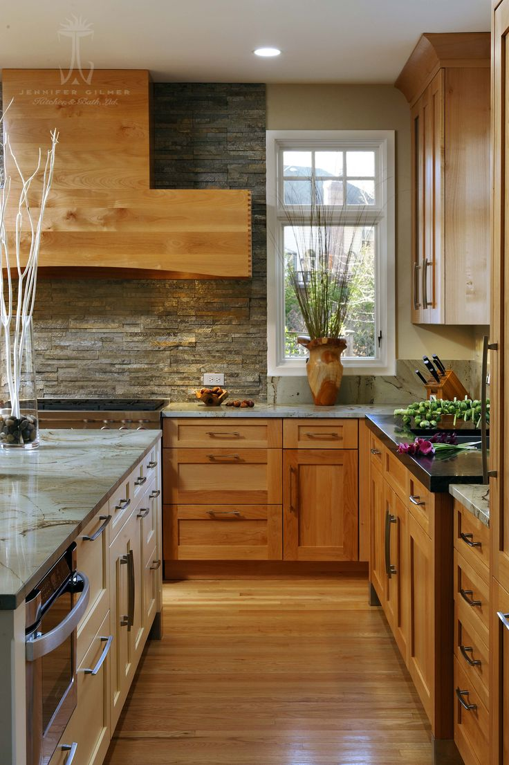 Kitchen Designers In Maryland Mesmerizing 37 Best Rangecraft Hoods Images On Pinterest  Chevy Chase Inspiration