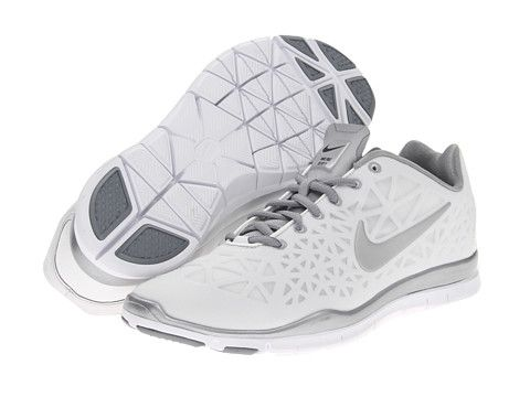 Nike Forme Libre Tr Chaussures 6pm