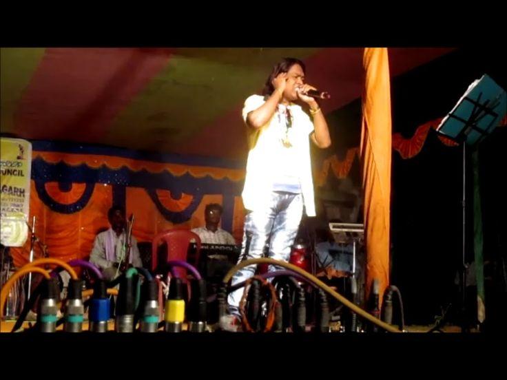 Singrai Soren | Chedah Inj Nelme | Natun Danga, C.K. Road
