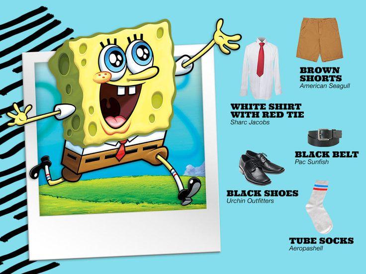 jordan shoes meme spongebob mrs puff in jail 786511
