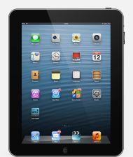 Επισκευή iPad 1