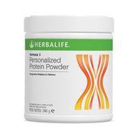 Toko Sehat PediaPROTEIN POWDER  FORMULA 3/ PPP Limited