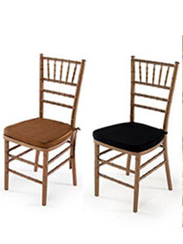 Aluguel de cadeira Tiffany