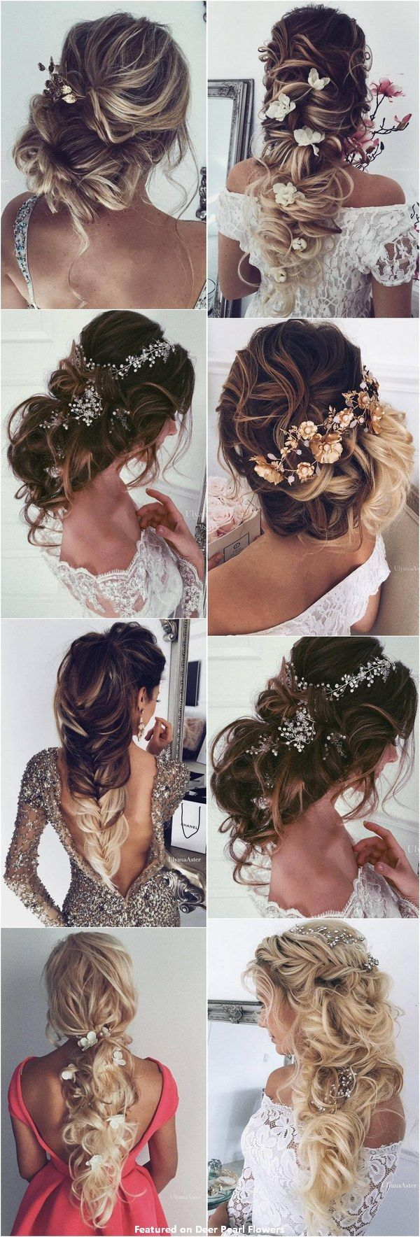 best long hairstyles ideas images on pinterest hairstyle ideas