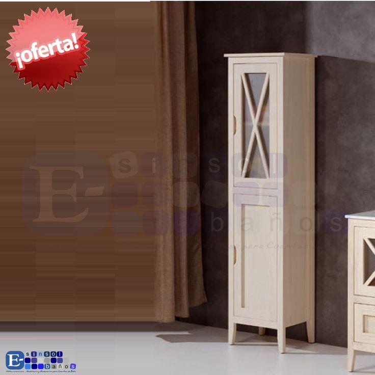 Las 25 mejores ideas sobre muebles auxiliares de ba o en - Muebles auxiliares de bano baratos ...