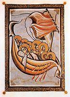 Ottonian art - Wikipedia
