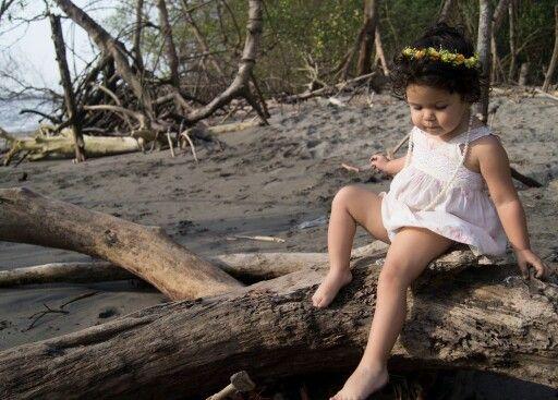 Playa sol y arena.. .
