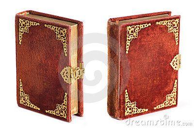 oude bijbel cover - Google zoeken