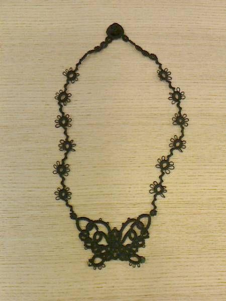 http://page18.auctions.yahoo.co.jp/jp/auction/w100609350?al=11