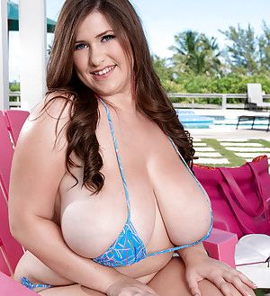 Hottest bbw porn on the internet natural