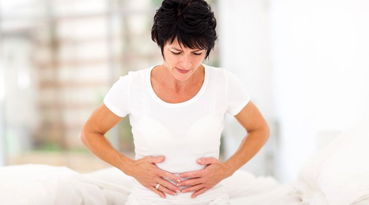 Constipation - Magnesium, Laxatives, Bowel Movements - Life Extension Health Concern