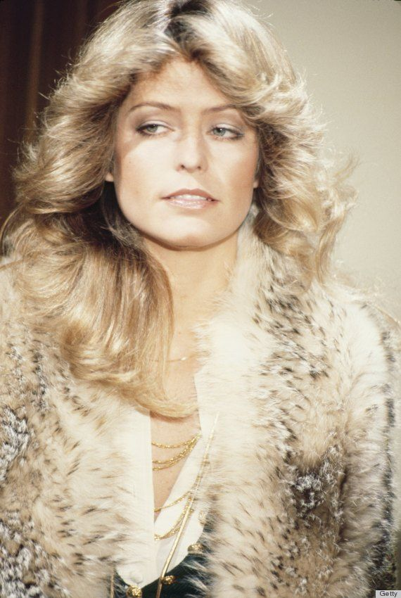 farrah fawcett hair style 54 best images about iconic muse farrah fawcett on 9553