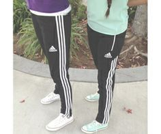adidas soccer pants outfits - Google Search