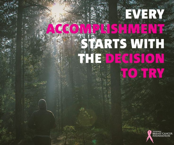 What are you going to accomplish today? #MotivationalMonday #motivational #start