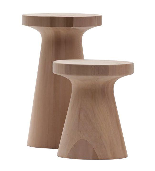 Marvelous ZEN CAP, ZEN TABURESİ TASARIM COLLECTIF. Zen FurnitureFurniture DesignZen  ...